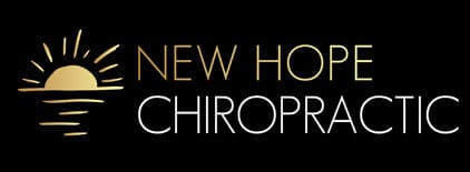 Chiropractic Star ID New Hope Chiropractic
